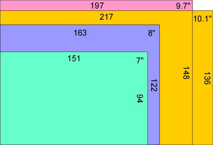 1375496643_screen01