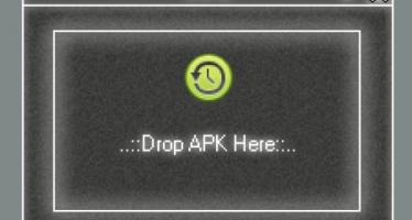 Как установить apk на Андроид | Android