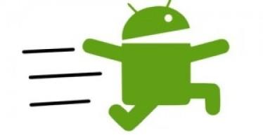 Как взломать андроид