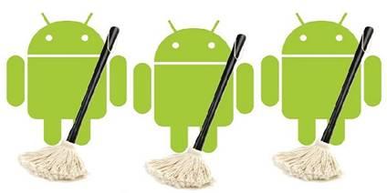 kak ochistit' vnutrennjuju pamjat' android2