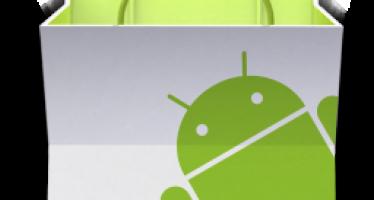 Как установить на Андроид программу