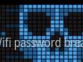 Как взломать Wi-Fi на Андроид