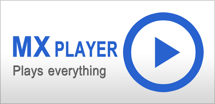 1380728561_mx-player