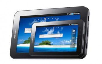 Samsung SM-T535, SM-T531, SM-T530: первая информация