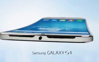 Samsung перейдёт на выпуск смартфонов с 4K дисплеями