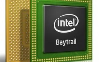 Intel может прекратить выпуск мобильных процессоров