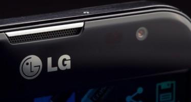 Новые слухи о смартфоне LG G Pro 2