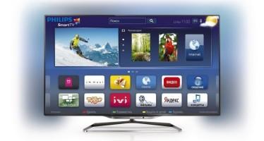 Как настроить IPTV на Андроид
