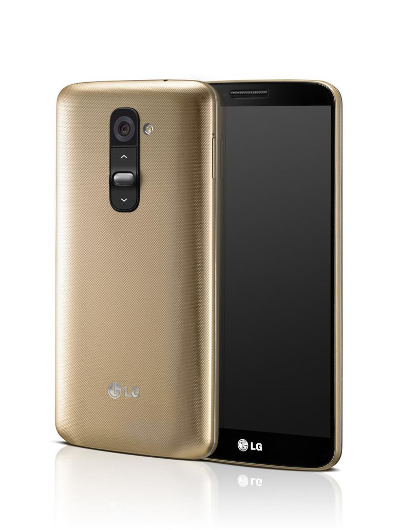 LG G2 01