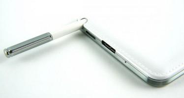 Первые сведения о Samsung Galaxy Note 3 Neo