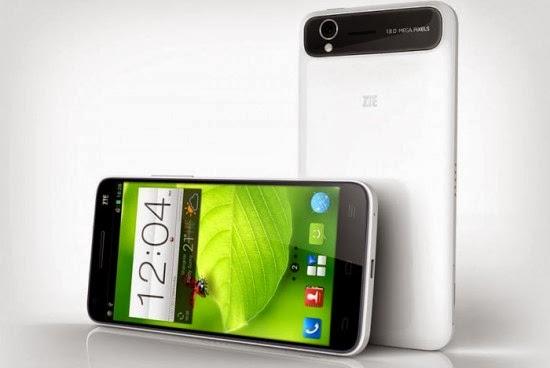 ZTE-Grand-S-2-Dual-Image-550x368