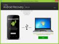Как восстановить фото на Андроиде
