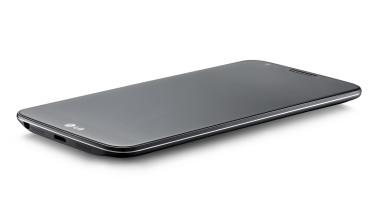 LG G3 — новые подробности о смартфоне