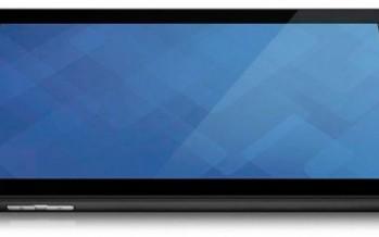 Планшет Dell Venue 7 поступил в продажу