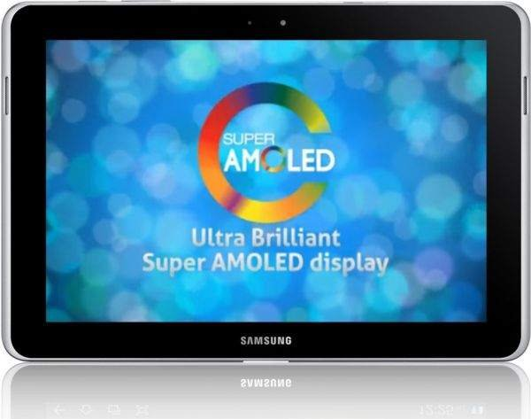 1386873532_samsung-galaxy-tab-super-amoled