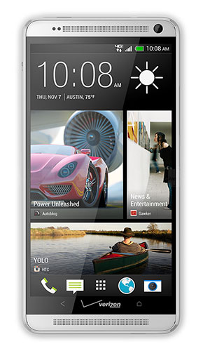 HTC-One-Max-Review-002