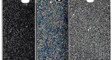Samsung выпустит аксессуары для смартфона Galaxy Note 3