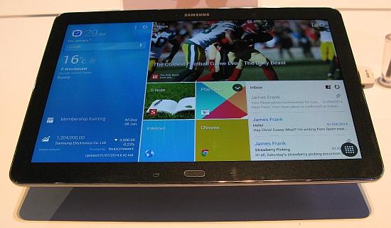 Samsung-Galaxy-Note-Pro-lead-image