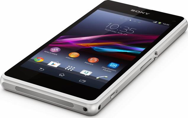 Sony-D5103