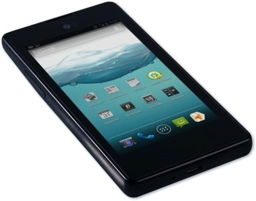YotaPhone-2 (1)