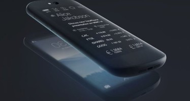 YotaPhone 2: мощней, удобней, популярней