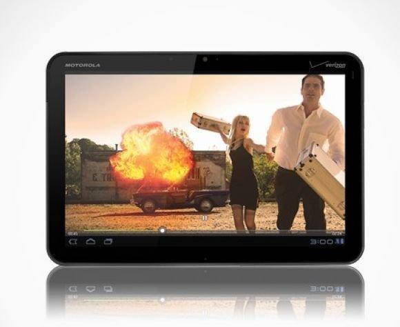 скачать фильмы на андроид планшет