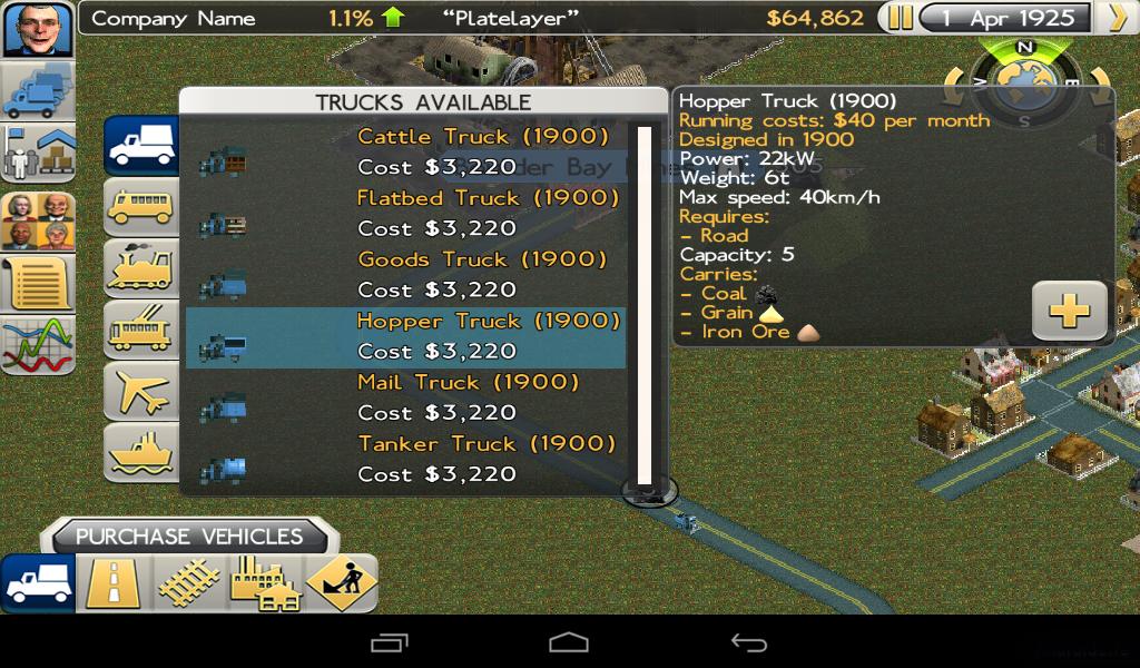 1393672530_screenshot_2014-03-01-12-46-34