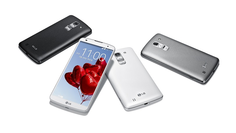 417251-lg-g-pro-2-smartphone-phablet-korea