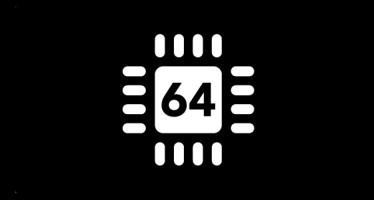 Samsung готовит 64-битный прцоессор