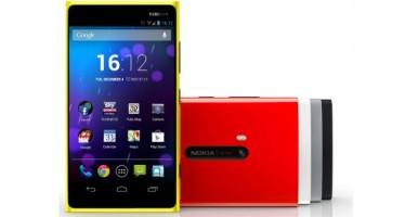 Nokia X: 1 более миллиона покупателей в первый день