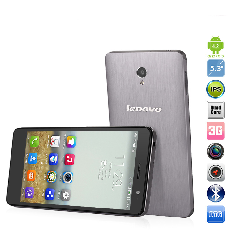 Lenovo-S860-MTK6582-Quad-Core-Android-4-2-Cell-Phone-8MP-Camera-1G-RAM-16GB-ROM