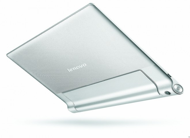 Lenovo-Yoga-Tablet-10-HD-plus_01-660x481