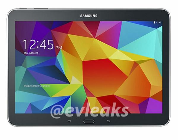 Samsung-Galaxy-Tab-4-10.1-image-leaks-b