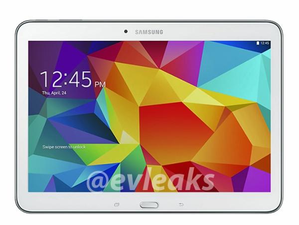 Samsung-Galaxy-Tab-4-10.1-image-leaks1