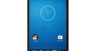 Goophone M8 — копия HTC M8