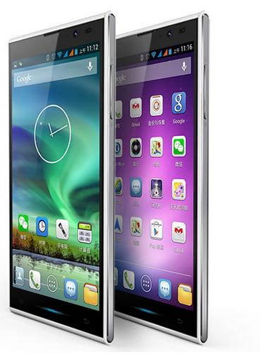 inew-v3-byudzhetnyy-smartfon-tolschinoy-65-mm_1