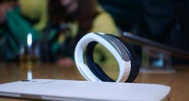 O Band — полезный фитнес-браслет для всех