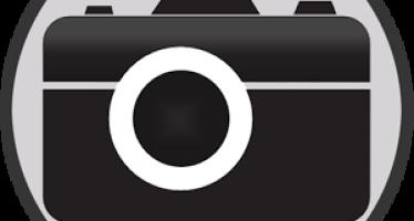 Как сфоткать экран на Андроиде
