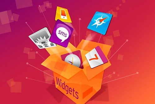 widgets_crop