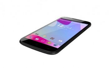 Blu Studio 6.0 HD — бюджетный планшетофон с хорошими характеристиками
