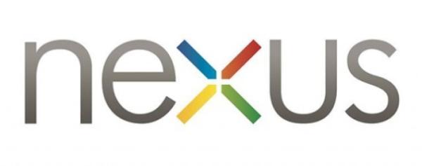 Budget-Nexus-smartphone-specs-rumoured