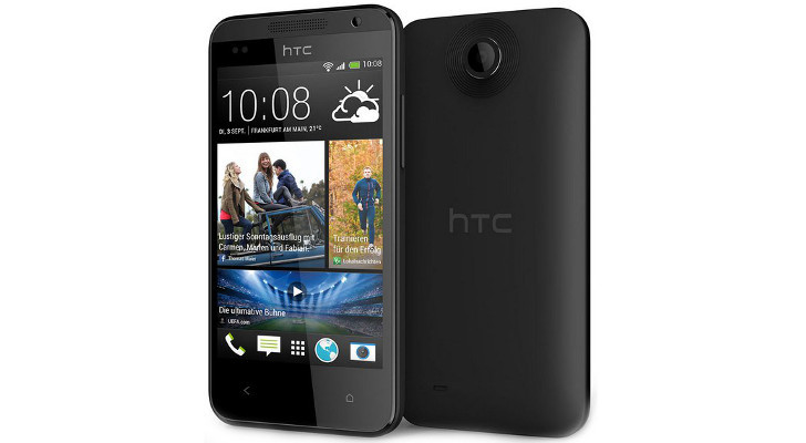 Dual-SIM-HTC-Desire-310-Now-Available-in-India-for-Rs-11-350-434505-2