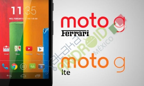 Motorola-Moto-G-LTE-and-Moto-G-Ferrari (1)