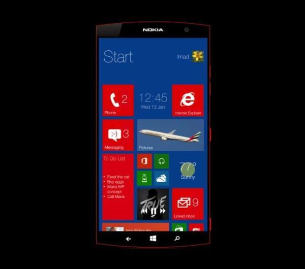 Nokia-Lumia-1530
