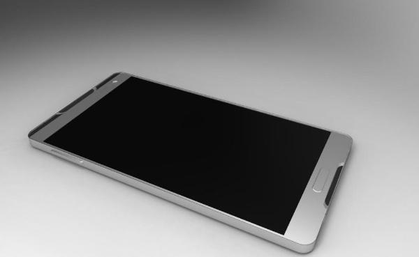 Samsung-Galaxy-S6-design-is-a-work-in-progress