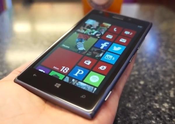 Windows-Phone-8.1-prospect-of-June-release