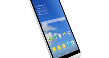 EE Eagle — самый дешевый планшет с поддержкой LTE