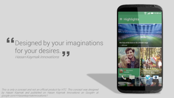 HTC-One-X2-design-