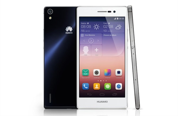 Huawei-AScend-P7-goes-official-with-specs-and-price