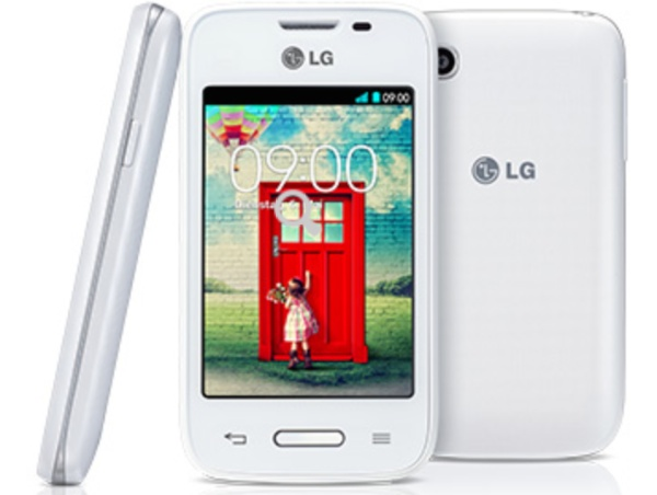LG-L35-official-specs-fail-to-excite